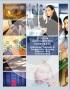 Enhancing Training & Productivity through Effective Web Collaboration