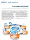Rehost Development