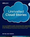 Unrivaled Cloud Stories
