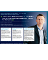 How To Align Supply And Demand Of Your IT Services VMware View Featuring Gartner Insight