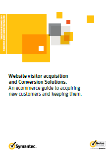 Website visitor acquisition and Conversion Solutions.