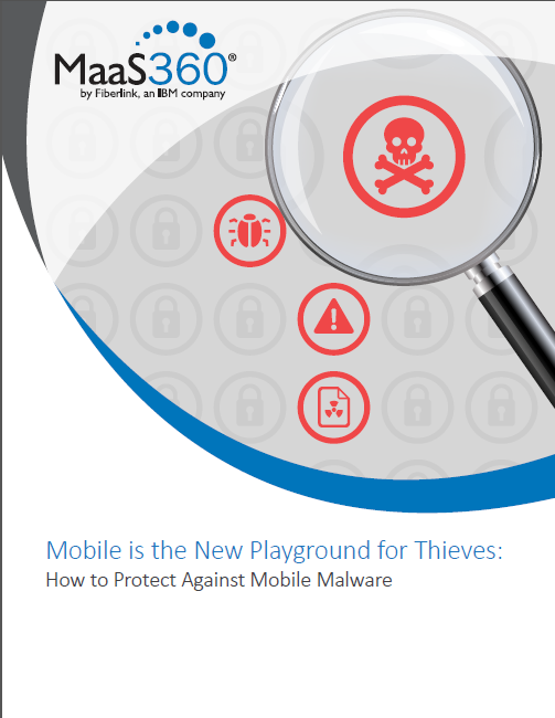 Mobile, the new hackers playground