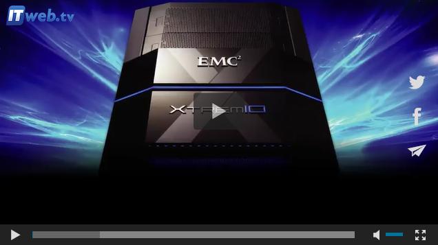 SAP on XtremIO EIAB Snapshot value-story