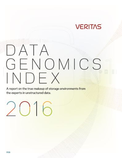 Data Genomics Project