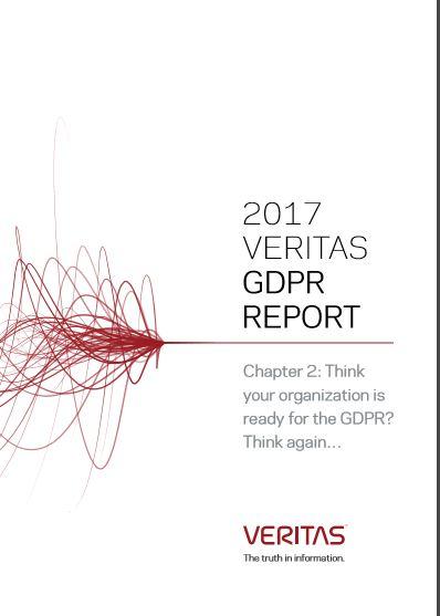 General Data Protection Regulation (GDPR) II
