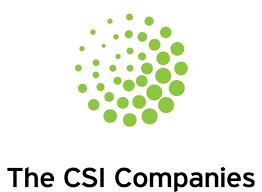 CSI Companies-VxRail