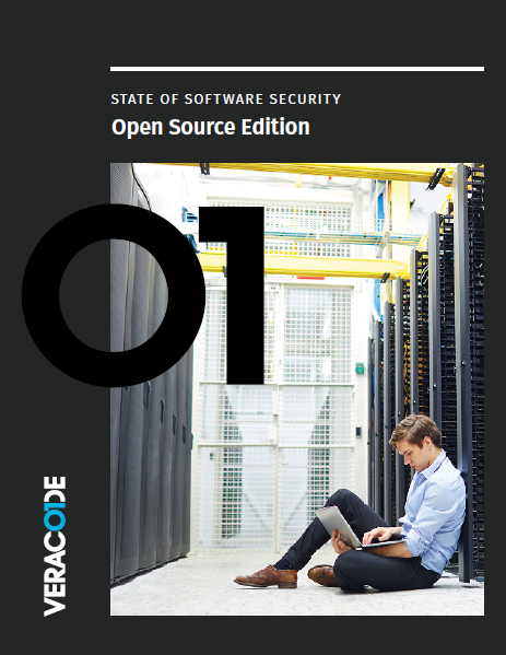 STATE OF SOFTWARE SECURITY Open Source Edition