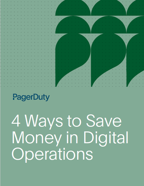 4 Ways to Save Money in Digital Operations