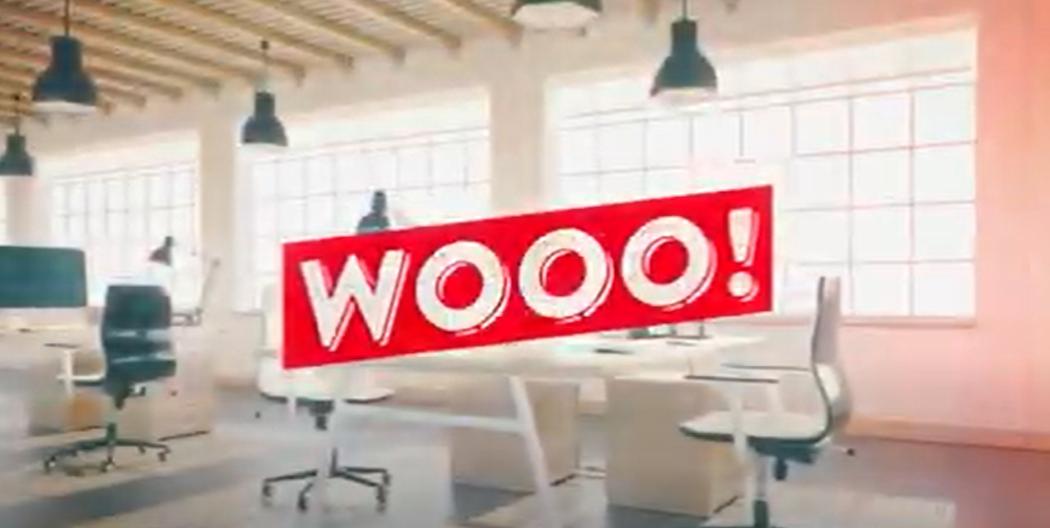 Wooo – BSL Group
