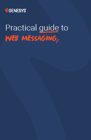 Practical guide to Web messaging